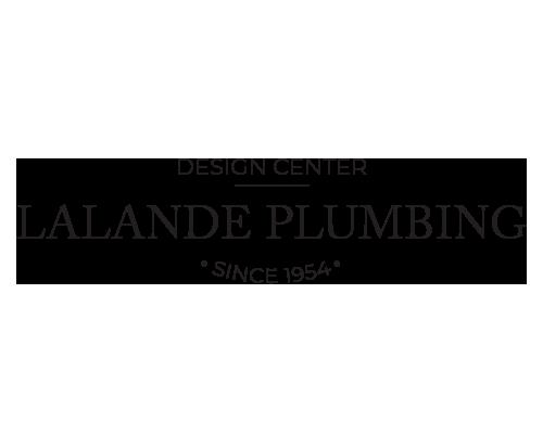 lalande-plumbing