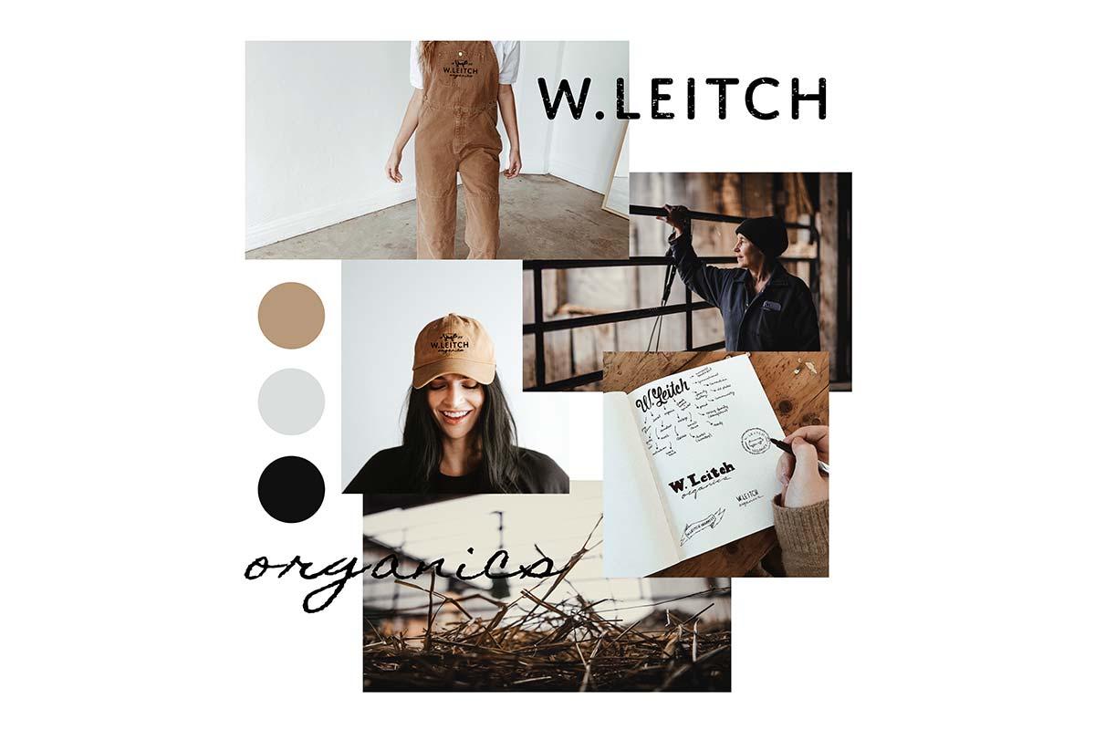 w-leitch-brand-board