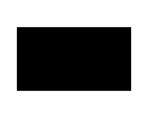 w-leitch-organics-logo